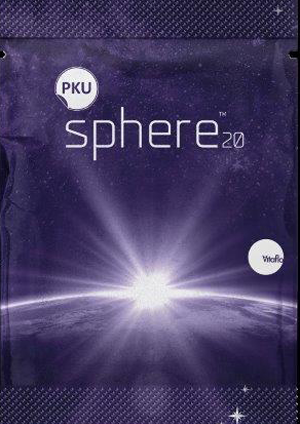 PKU sphere™