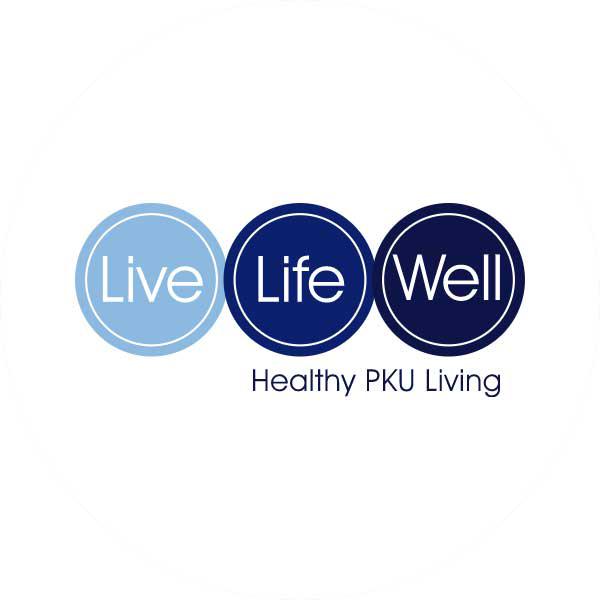 llw-logo.png